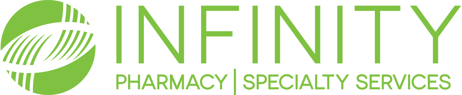 Infinity Pharmacy Specialty Services | Dallas, Texas